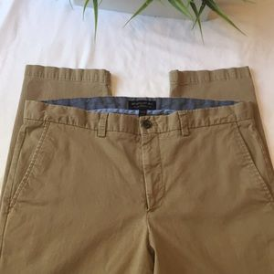 Banana Republic Chino's